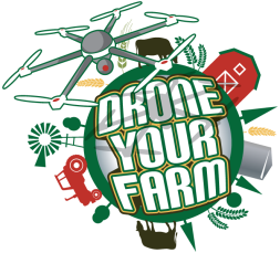 drone-your-farm-ver2-1-2-final