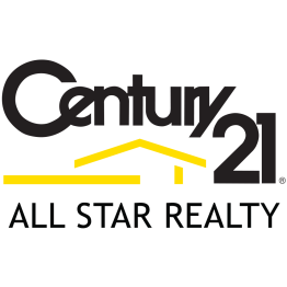 Century 21 ALL Star Realty