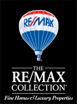 RE/MAX Collection