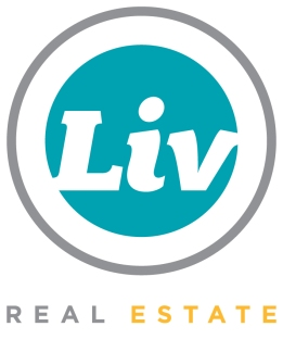 liv-real-estate-logo1