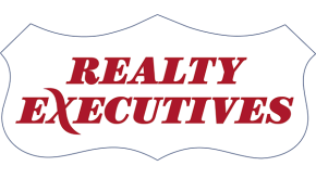 realty-executives-shield-1