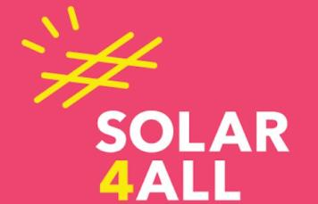 solar4all-siteicon