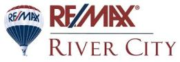RE/MAX River City