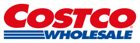empowering-marginalized-youth-in-the-outdoors-costco-png-logo-6